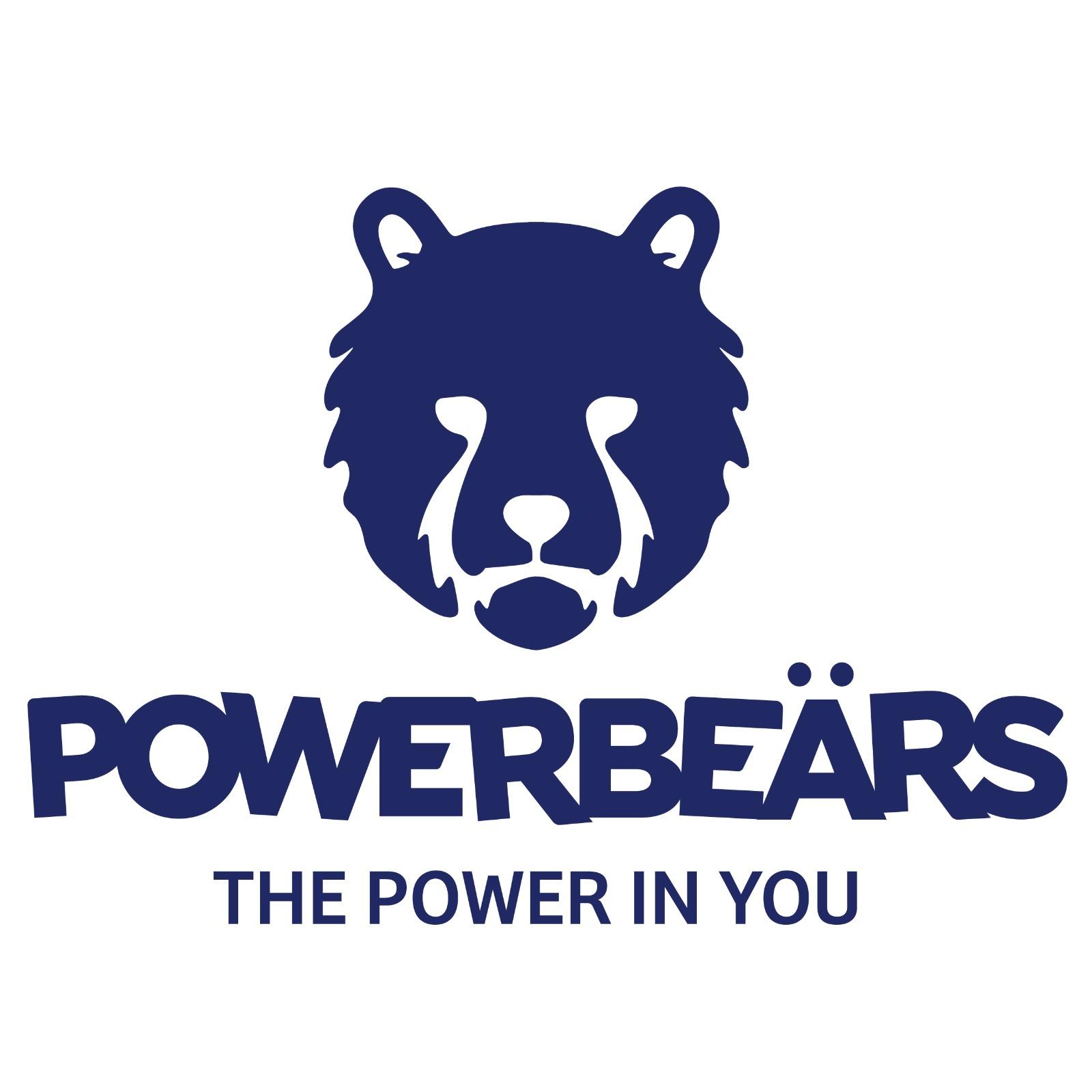 Powerbears