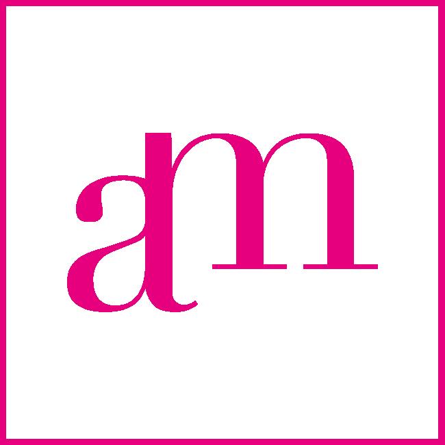 a.marketing